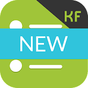 Kizeo Forms, digital forms for the mobile & tablet