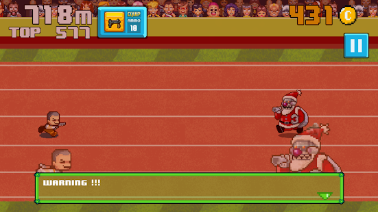 Pixel-Game 10