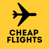 Search for Cheap Flights