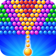 Pop Shooter Blast - 2019 Bubble Game For Free
