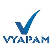 Vyapam Exam Online Coaching