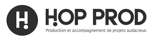 HopProd
