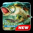 Ultimate Fishing Simulator apk