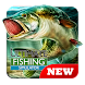 Ultimate Fishing Simulator - Androidアプリ