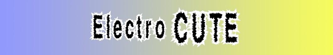 ElectroCUTE Banner