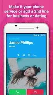 Nextplus Free SMS Text + Calls 5
