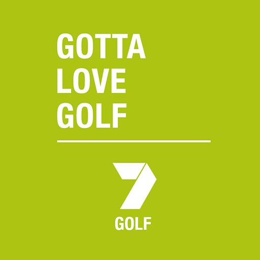 7 Golf (app)
