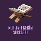 Ücretsiz Kur'an-ı Kerim Dinle