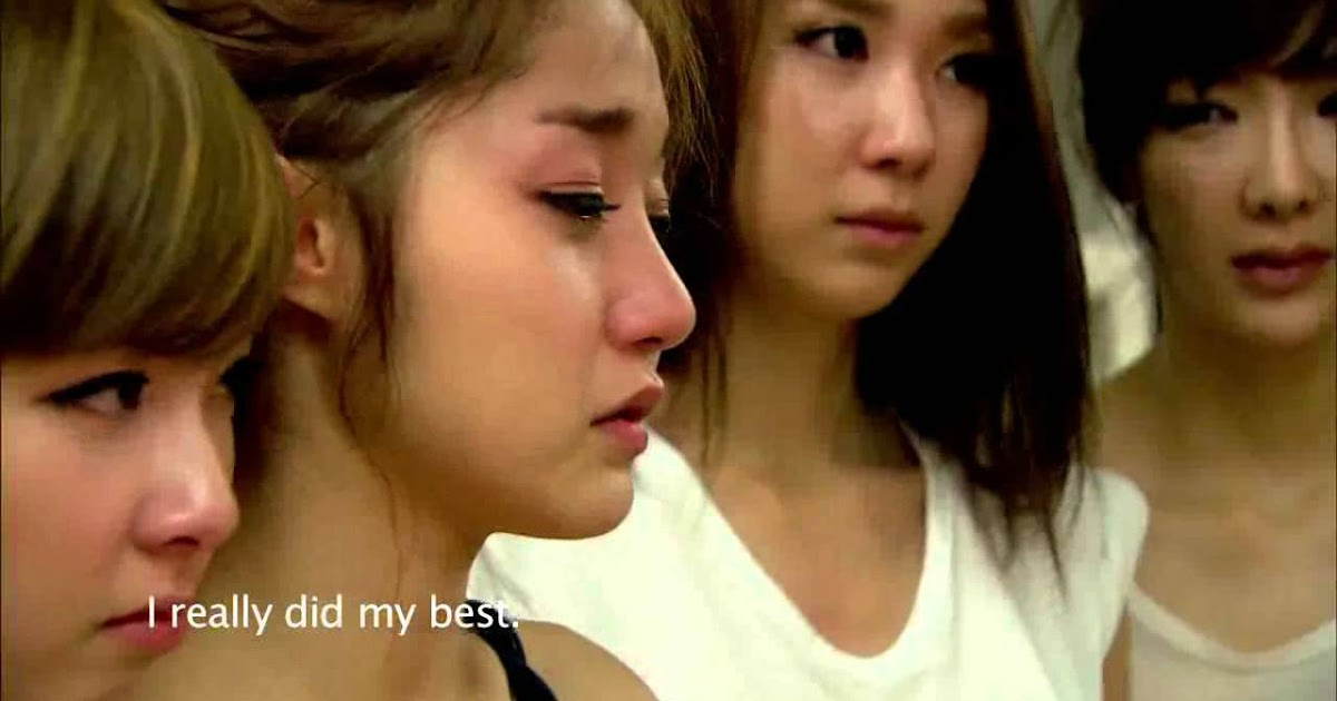 9 Things Every Trainee Must Go Through Before They Can Debut Koreaboo