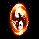 Catch the Fireball Download on Windows