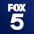 FOX 5: Washington DC News & Alerts apk