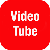 VideoTube - YouTube