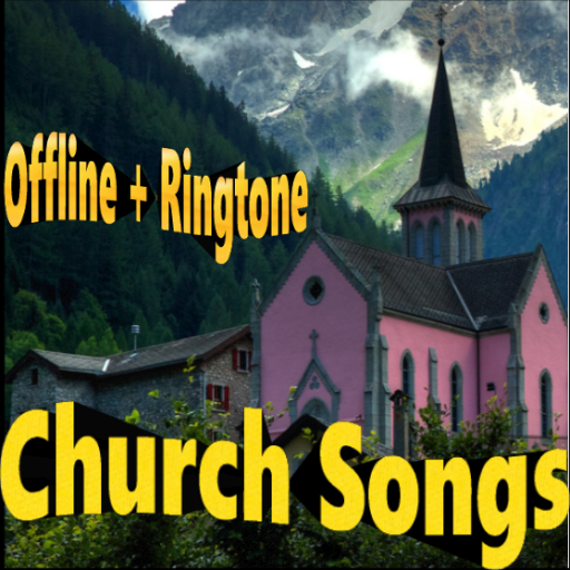 Best Christian Church Songs