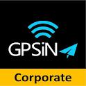 GPSINA Corporate icon