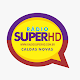 Download Rádio Super HD For PC Windows and Mac