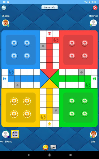 Ludo Clash: Play Ludo Online With Friends. 2.9 screenshots 15