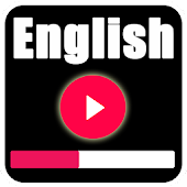 English Songs & Music Video : Top Songs 2018