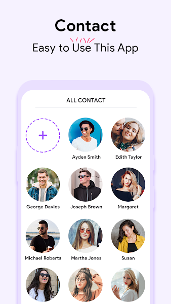 Dialer, Phone, Call Block & Contacts