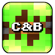 Game Craft & Build APK for Windows Phone