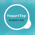 Yogurt Top icon