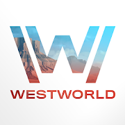 Westworld Hack Cho Android