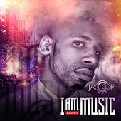 I Am Music Vol 1 (Remastered)