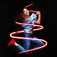 Download PicsSpiral Photo Editor: Pic Collage, Neon Effects For PC Windows and Mac