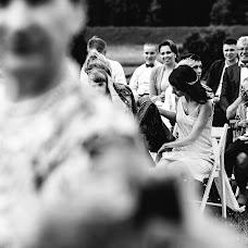 Wedding photographer Pavel Erofeev (erofeev). Photo of 15.02.2017