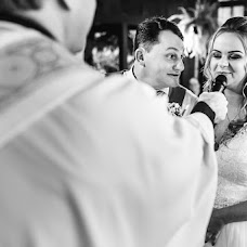Wedding photographer Fernando Aguiar (fernandoaguiar). Photo of 11.05.2017