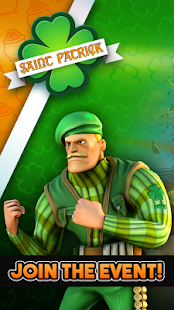 %name Respawnables v4.8.0 Mod APK + Data