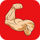Bicep Exercises - Home & Gym Workout Download on Windows