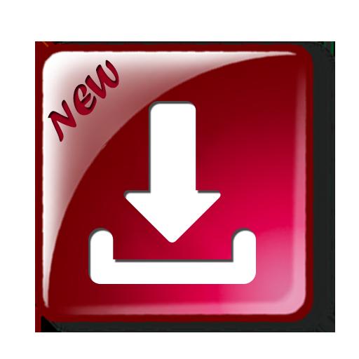 New Video Downloader
