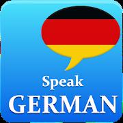 Learn German Offline || Speak German