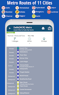 Live Train IRCTC Enquiry PNR Status Indian Railway App Latest Version Download For Android and iPhone 5