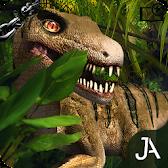 Dino Safari: Evolution-U APK Icon