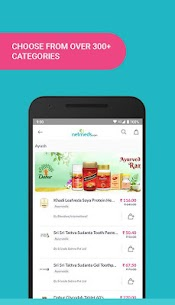 Netmeds App – India's Trusted Online Pharmacy App Download For Android and iPhone 8