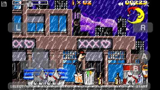 Matsu GBA Emulator - v3.07
