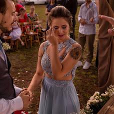 Wedding photographer Willian Rafael (Wrfotografia). Photo of 29.06.2018