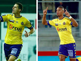 De clash tussen Anderlecht en Club Brugge beroert iedereen, ook bij Waasland-Beveren