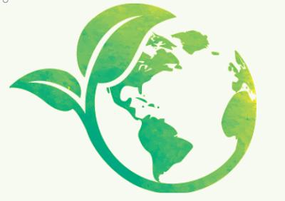 Logo Les jardins d'Antares
