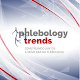 Phlebology Trends APK