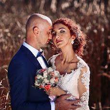 Wedding photographer Gaga Mindeli (mindeli). Photo of 22.12.2018