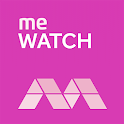 meWATCH (Previously Toggle) - Video   TV   Movies icon