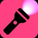 FlashLight Gleyco icon