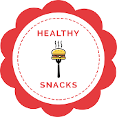 Healthy Snacks recipes