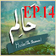 Download Haalim 14 Nemrah Ahmed Urdu Novel For PC Windows and Mac