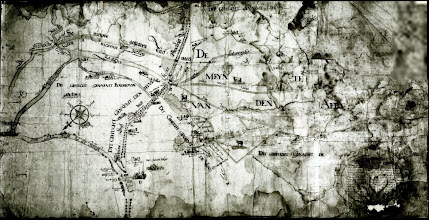 Photo: 1650 de heerlyckheijt van de Hage