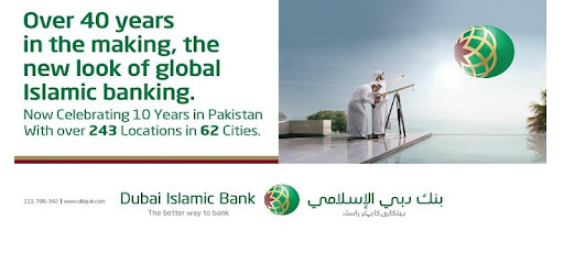 Online dating apps dubai islamic bank