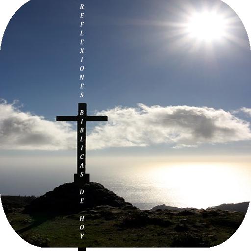 Reflexiones Biblicas de hoy