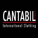 Cantabil, Dharampura, New Delhi logo